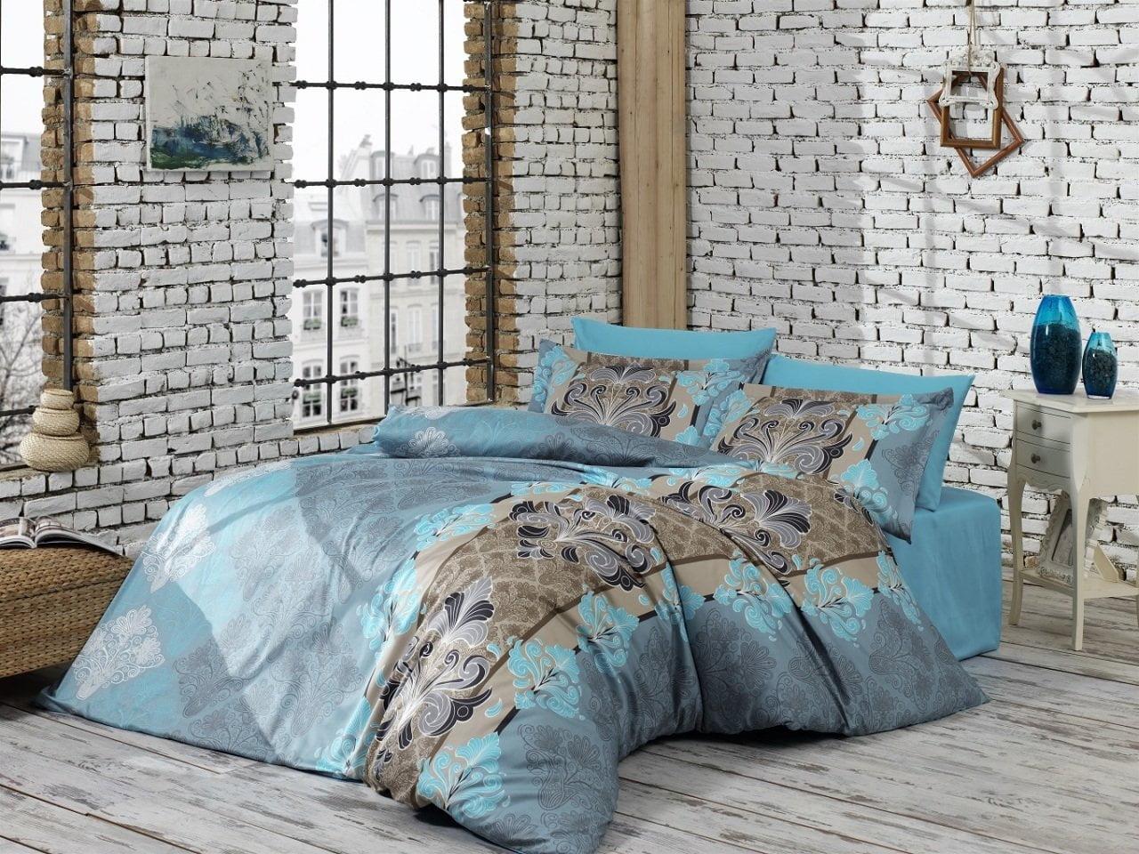 Photo of Yatak odalarınız için sihirli bir dokunuş