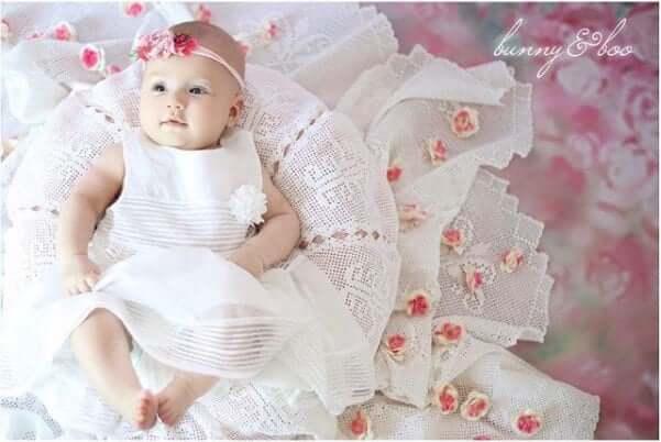 Bebek Fotoğrafçısı Seçiminde Dikkat Edilmesi Gerekenler 1
