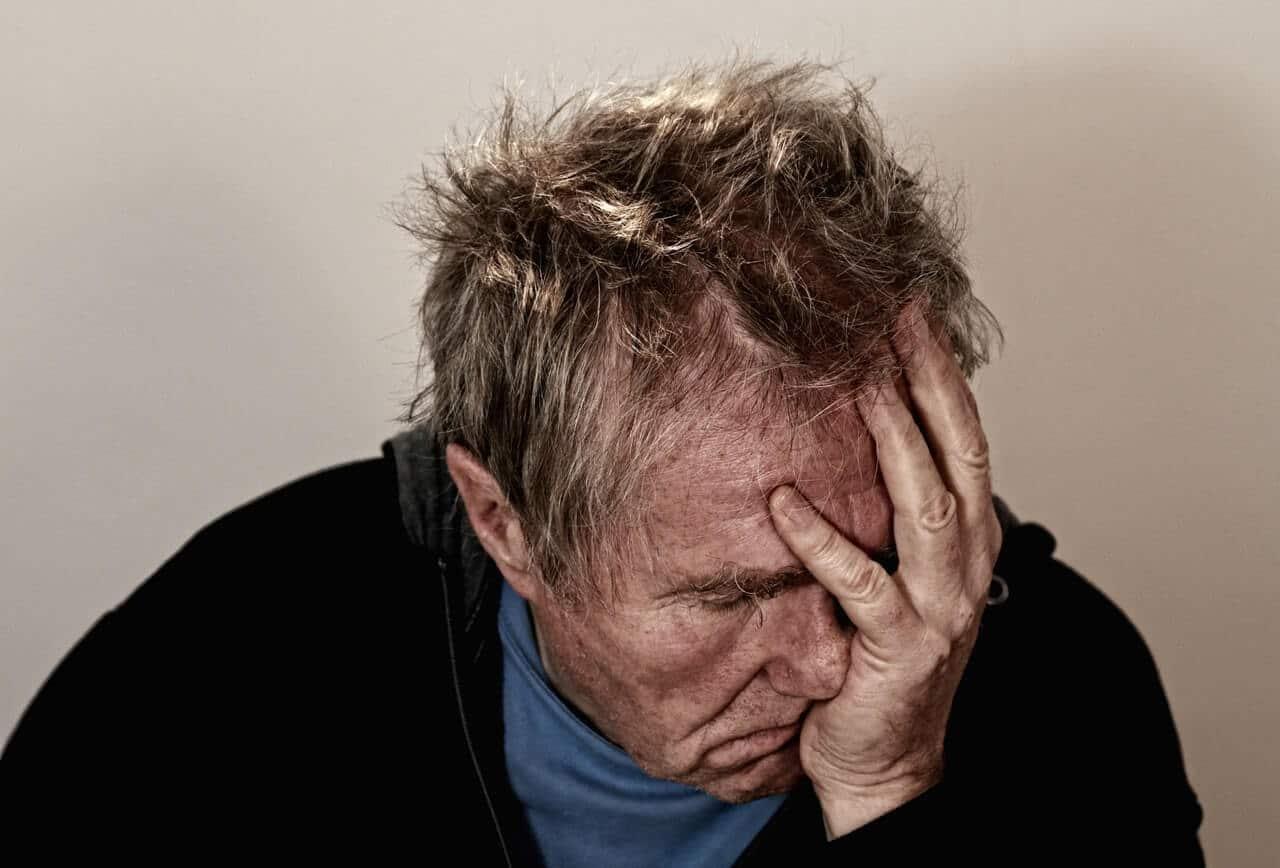 Nevrasteni Hastalığı Nedir?