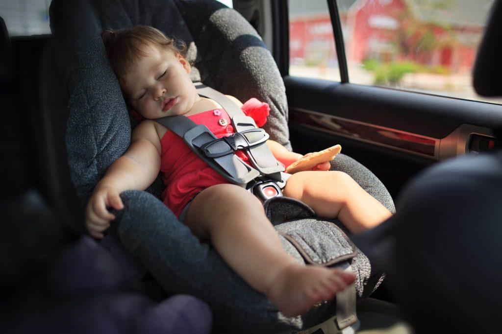 cocuk oto koltugu nasil secilir 1024x682 - Bebek Oto Koltuğu Nasıl Seçilir ? Tavsiyeler