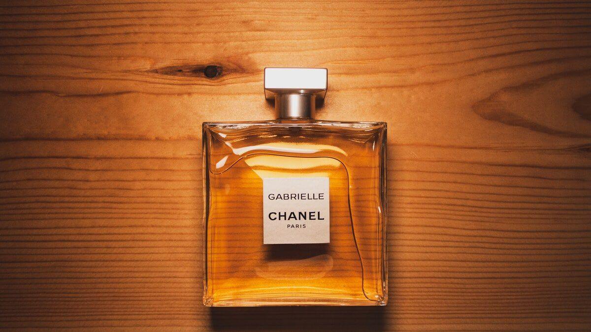Photo of Orijinal Tester Parfüm Nereden Temin Edilebilir?