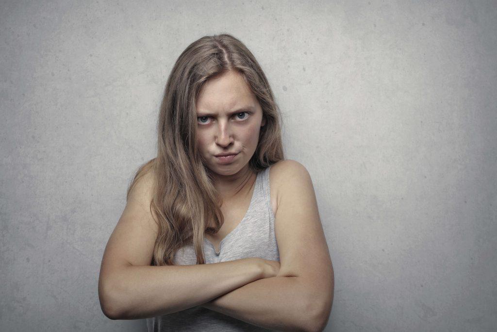Sosyopatlar Tedavi Edilebilir Mi 1024x683 - Sosyopat Nedir? Sosyopat ve Psikopat Arasındaki Farklar?
