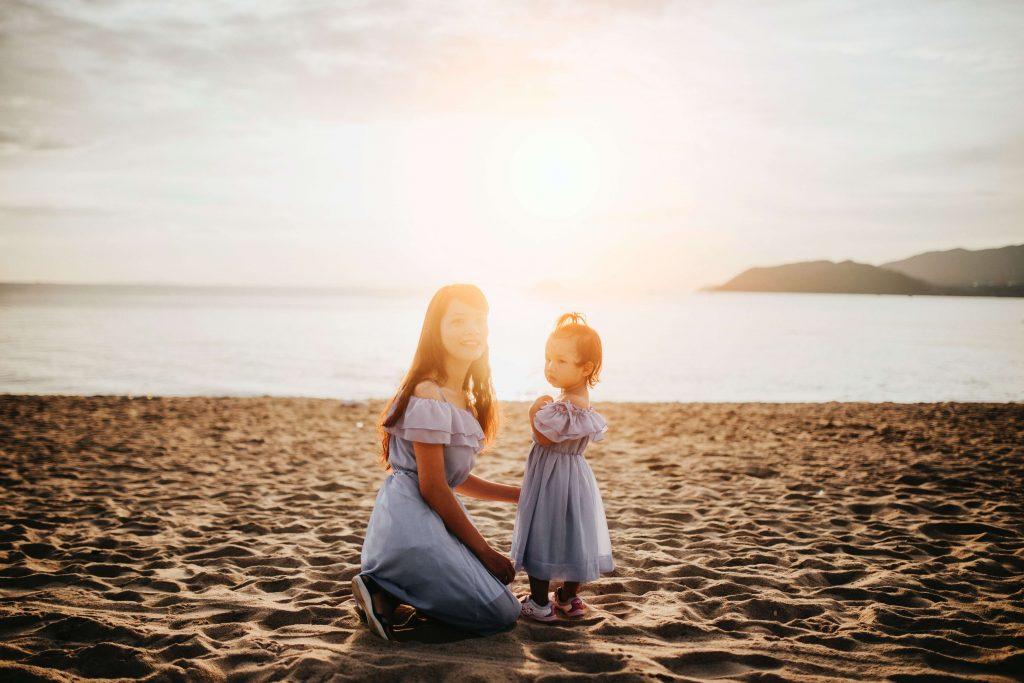 Vücudu Hareket Ettirmek 1024x683 - Çalışan Anneler İçin 6 Basit Kişisel Bakım Fikri