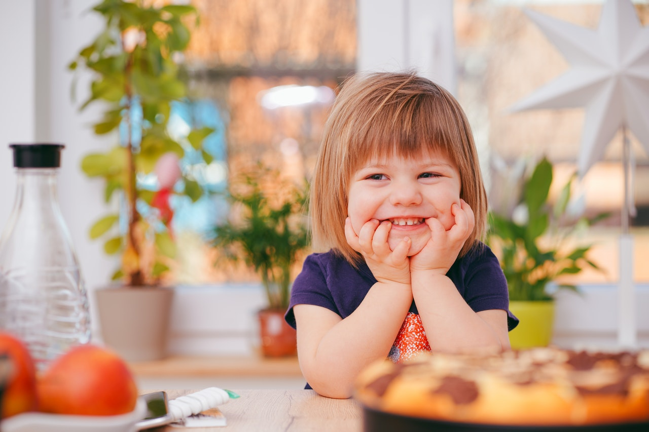 Çocuklarda Bağışıklık Sistemi Nasıl Güçlendirilir